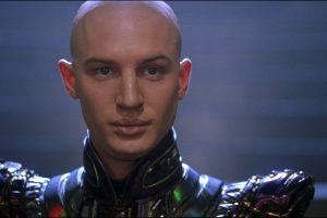 There Are Four Hosts Podcast Episode 2 – Star Trek Picard (Star Trek Nemesis)
