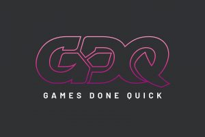 The Most HYPE Moments From Awesome Games Done Quick 2021