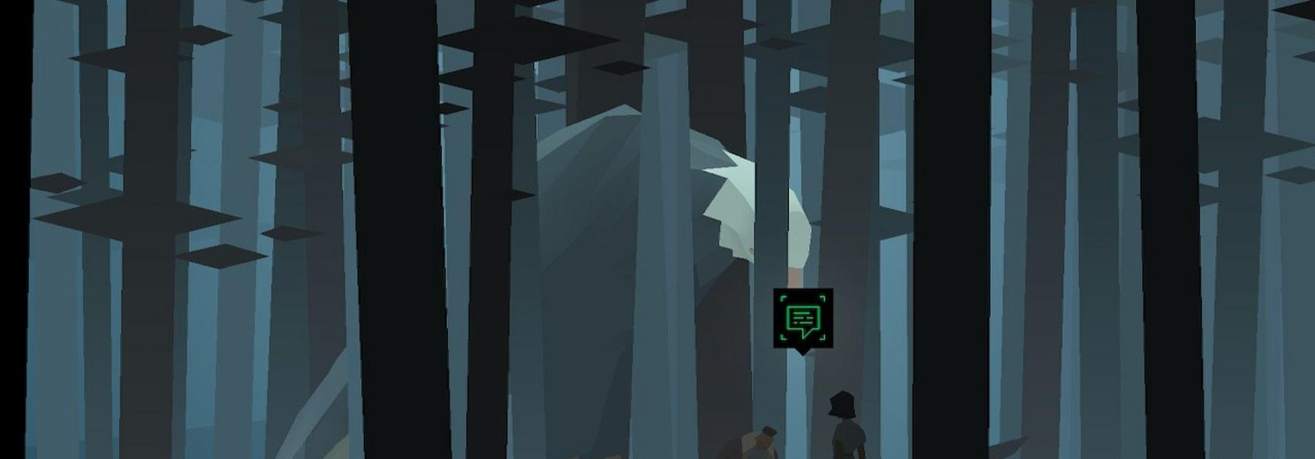 Limited Edition Physical Announced For Kentucky Route Zero