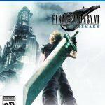 Final Fantasy 7 Remake Delayed Until April 10