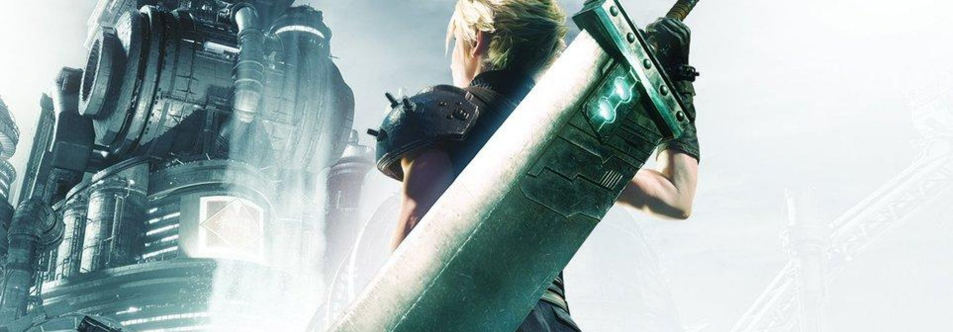 Final Fantasy 7 Remake Delayed Until April 10