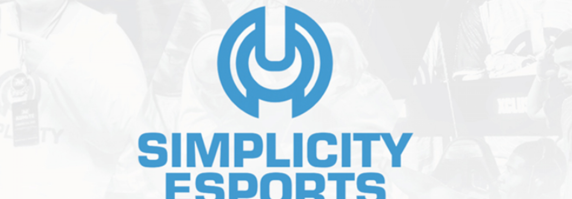 Simplicity Esports and Gaming Company Further Expands Its Retail Footprint with the Opening of a New Franchise Gaming Center in One of the Largest Malls in the U.S.