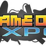 Tickets Now Available For Game On Expo