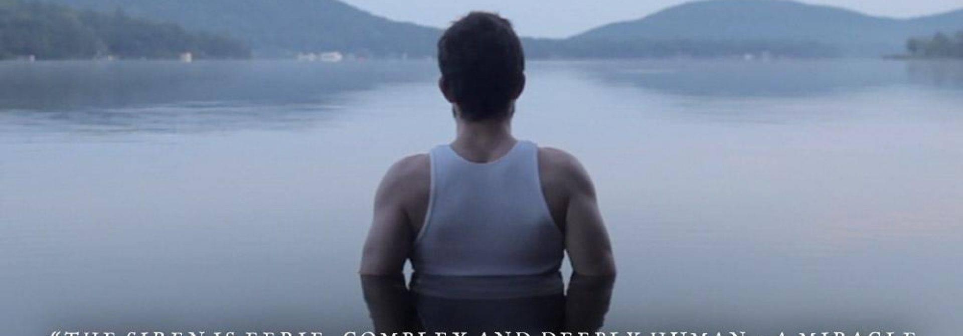 Dark Sky Brings THE SIREN to Digital & DVD 1/28