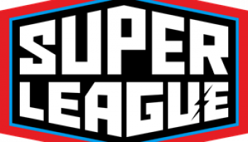 sl-hex-logo-full-color-solid