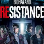 Meet The Masterminds Behind Resident Evil Resistance
