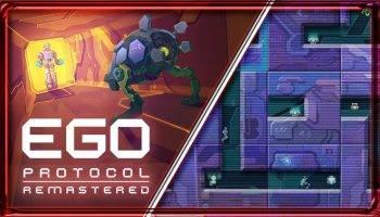 Ego Protocol Remastered 01