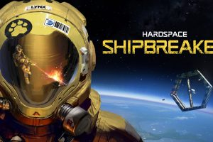 Hardspace: Shipbreaker Announced By Focus Home