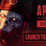 Apex Legends Season 4 – Assimilation – Launch Trailer