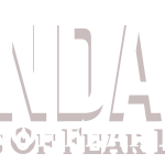 Raw Fury Reveals 'Dandara: Trials Of Fear Edition' (PC, Consoles, Mobile)
