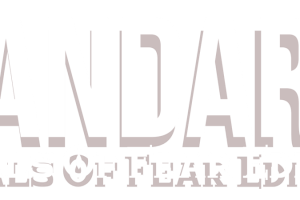 Raw Fury Reveals 'Dandara: Trials Of Fear Edition' (PC, Consoles, Mobile)