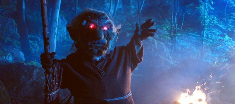Devilworks Bringing Trolls World To America