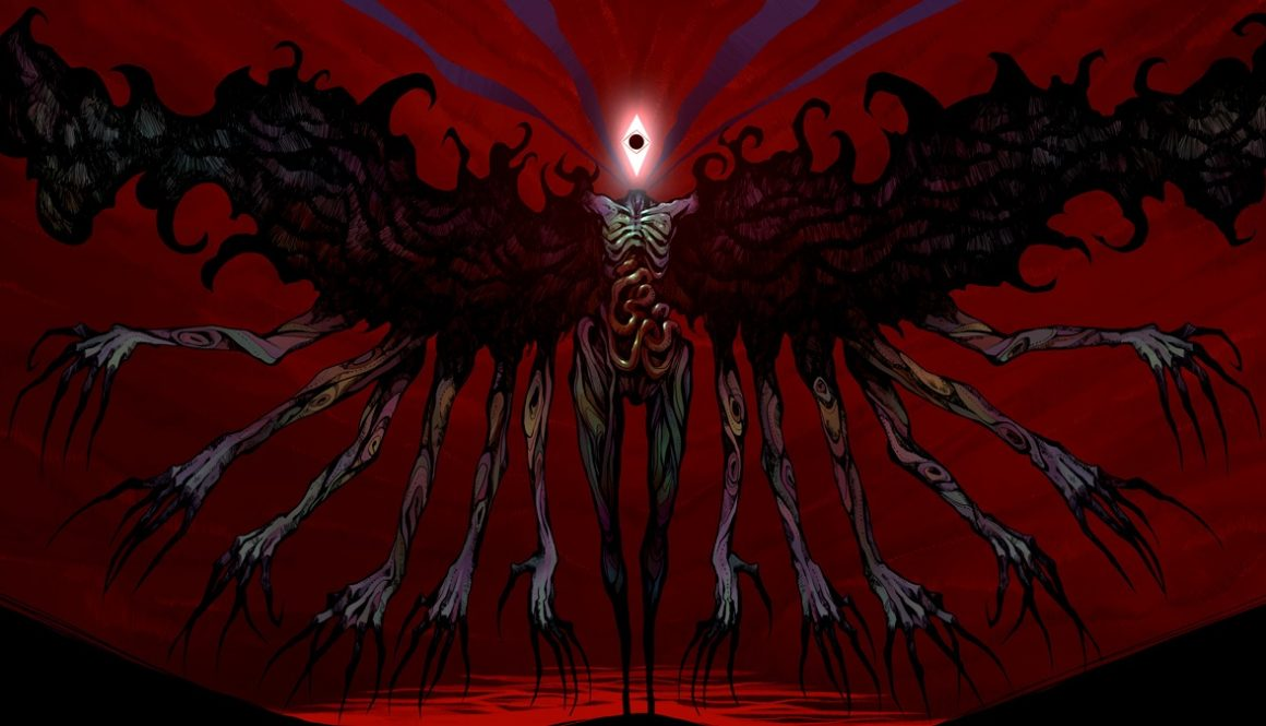 alders-blood-preorder-on-nintendo-switch-1