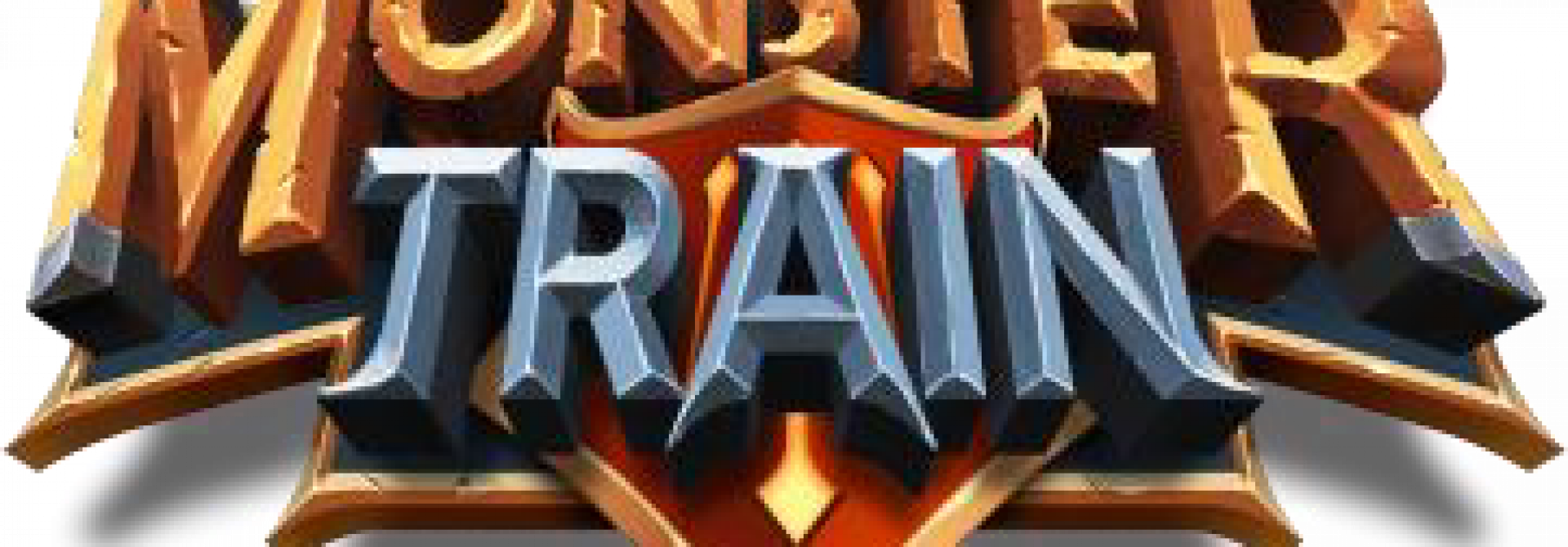 Good Shepherd Reveals 'Monster Train,' A Roguelike Deck-Building Game (PC)