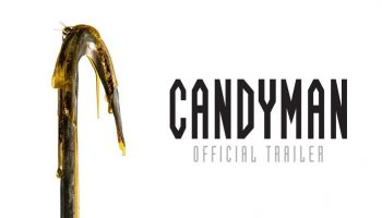 Candyman Has Returned To Hook More Victims