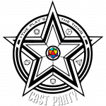D&D Cast Party Launches February 22 with Live Event