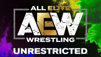aew: unrestricted