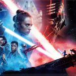 Star Wars: The Rise Of Skywalker Sets Home Release Date