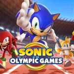 Sonic at the Olympic Games: Tokyo 2020, Coming to Android & iOS