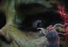 Baldur's Gate 3 Teaser Image