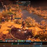 Daedalic's Time-Bending Tactical RPG 'Iron Danger' Out Today (PC)