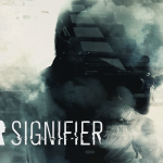 The Signifier Announced For Summer