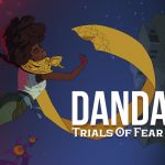 Dandara: Trials of Fear Edition Released Today