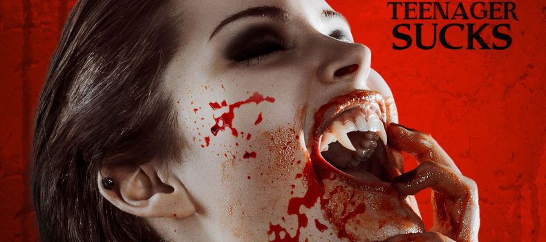 When The Working Day Is Done, Girls Just Wanna Have Blood