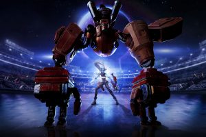 Battleverse Champions Arena Brawler Coming to Mobile