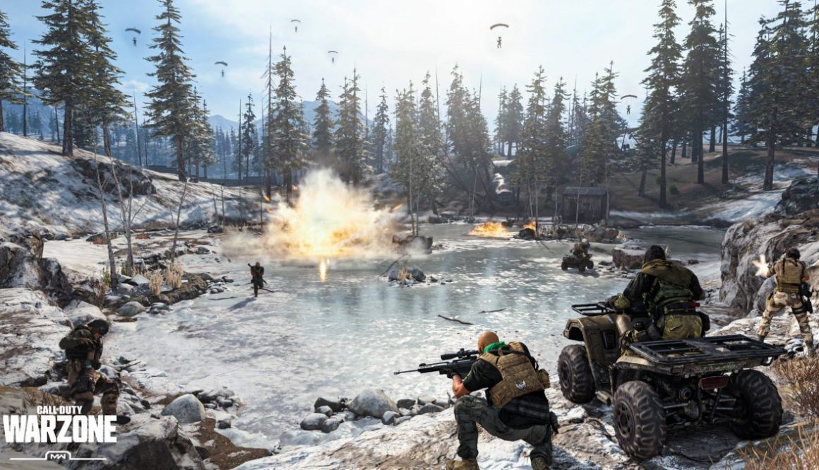 call-of-duty-warzone-battle-screen-1