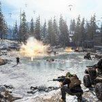 Twitch Rivals: Warzone Streamer Showdown Now Live