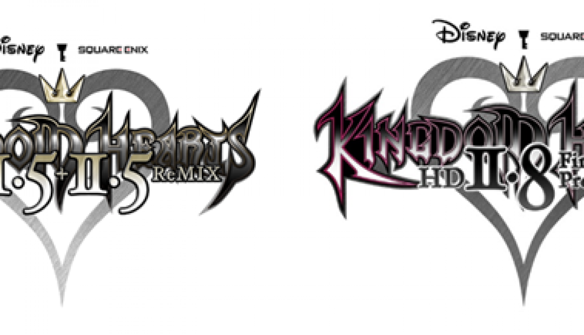 combined_logos
