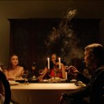 The Dinner Party Releases Final Trailer