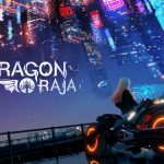 Dragon Raja Launches On iOS And Android
