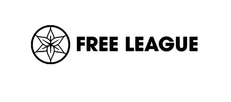 Free League To Produce Tolkien Stuff