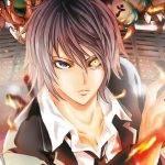 Kodansha Partners with Digital Manga Platform izneo