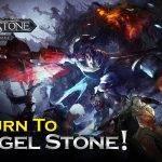 "Fincon Announces ""Return To Angel Stone"" Event"