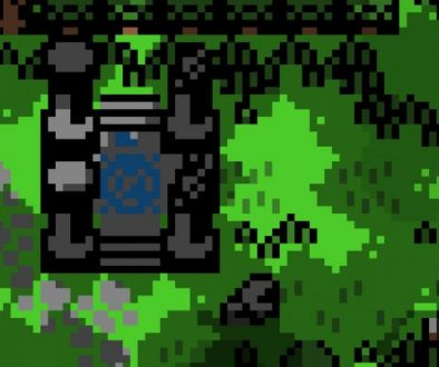 mystiqa-screenshot-1