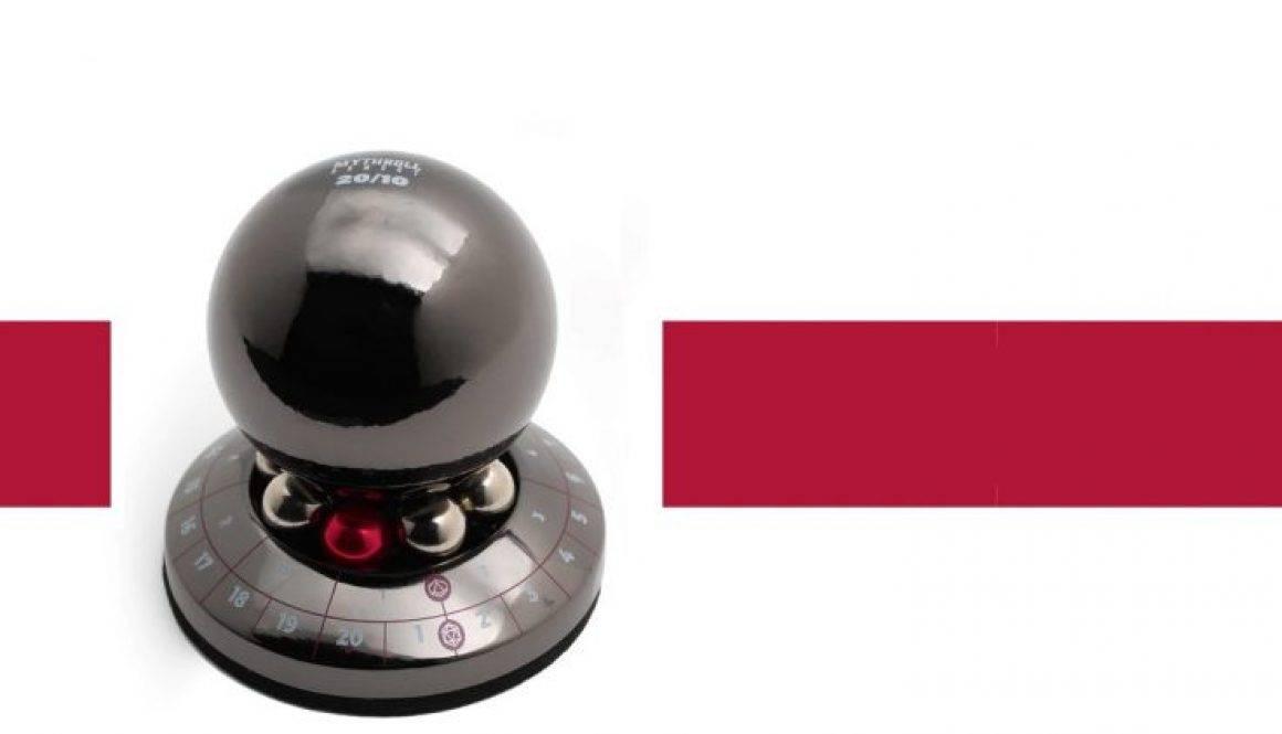 mythroll-rpg-dice-spinner-1