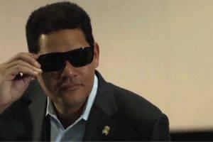 Reggie Fils-Aime Joins Gamestop's Board Of Directors
