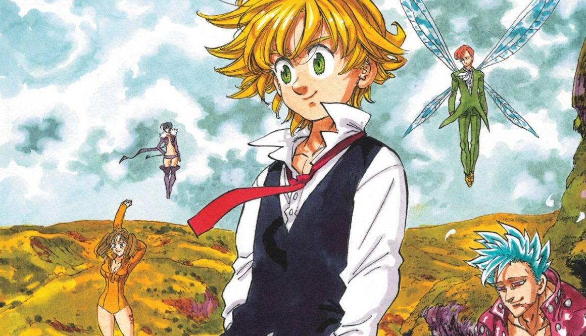 seven-deadly-sins-manga-2-1