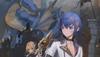 shadow-seven-mobile-srpg-reaches-70k-downloads-get-free-royal-box-1