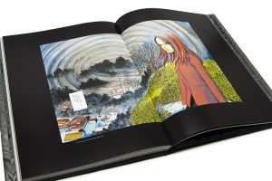 Junji Ito's Twisted Visions, And Other Viz Offerings Of April
