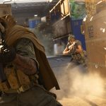 Call of Duty Warzone Players Can Now Try Modern Warfare Multiplayer For Free