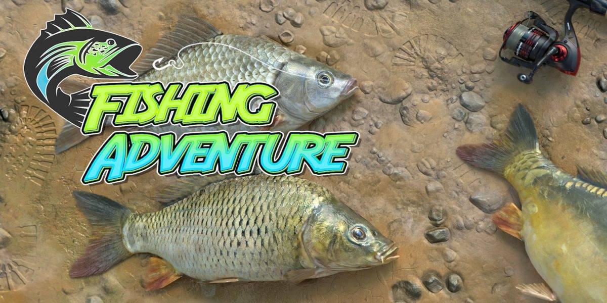 Fishing Adventure 01 (press material)