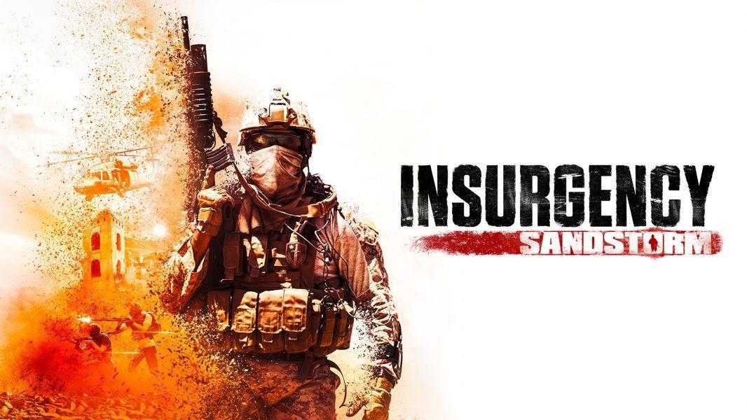 Insurgency-Sandstorm_2020_1920x1080-Logo