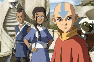 Finally, The Avatar World Is Coming Back – And We Mean The Real One
