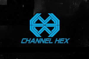 Hex Studios Is Looking For Your 60 Second Horror Stories