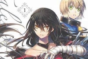 Kodansha USA Shifting Its Manga Release Schedule
