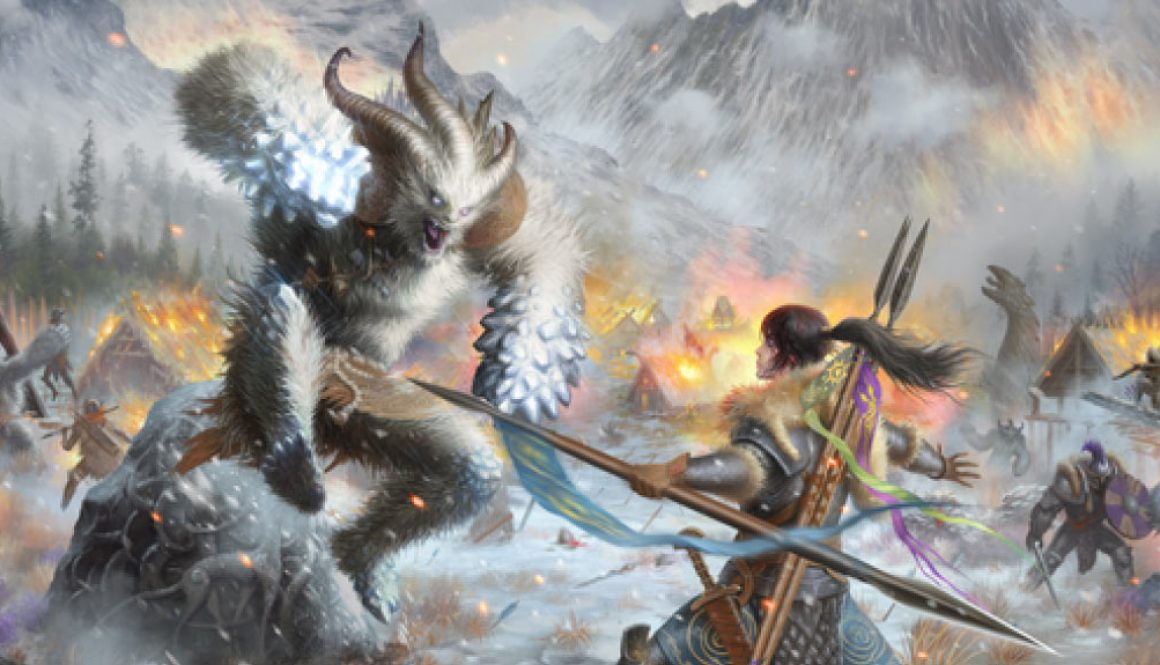 gloomhaven-sequel-frosthaven-is-a-kickstarter-smash-1